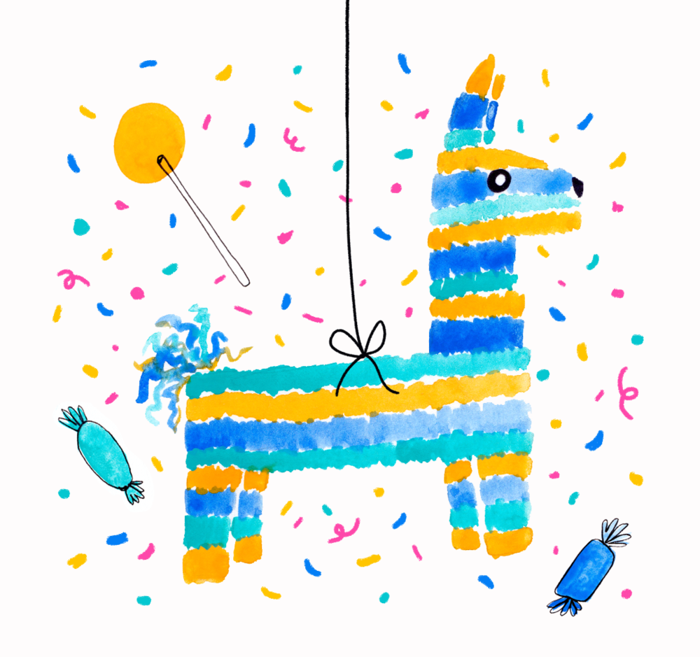 PatriceHorvathDesign_BirthdayParty_Pinata.png