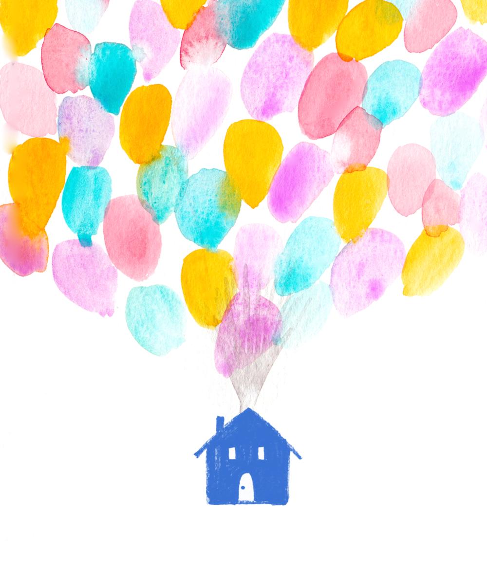 PatriceHorvathDesign_HouseWarming_Balloons.png