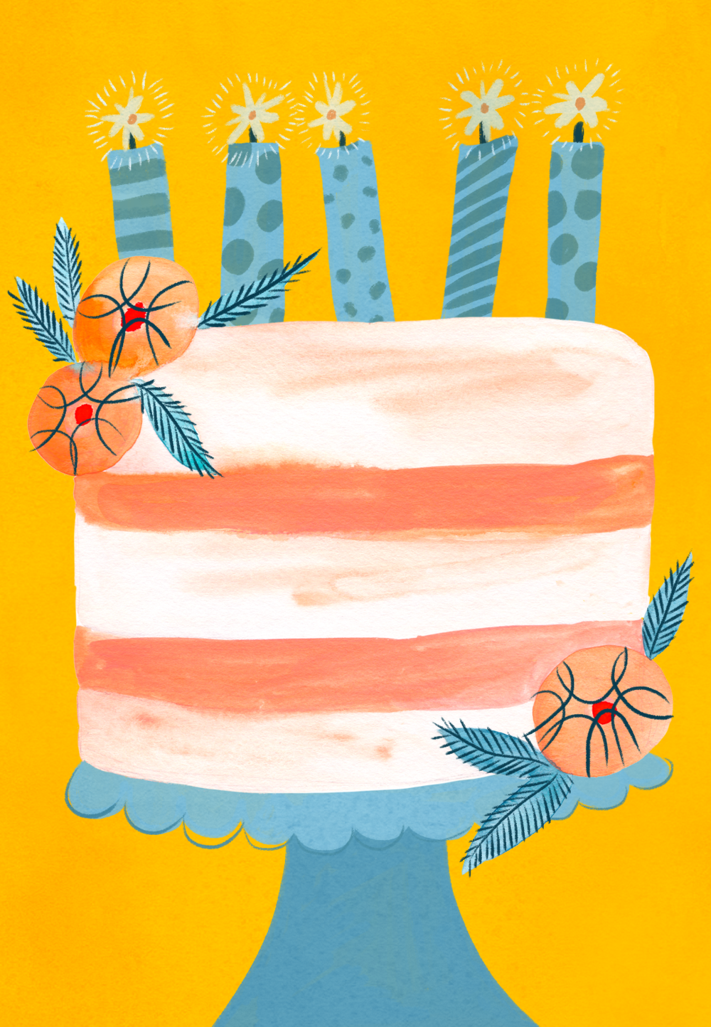 PatriceHorvathDesign_HappyBirthdayToYouCake_Card.png