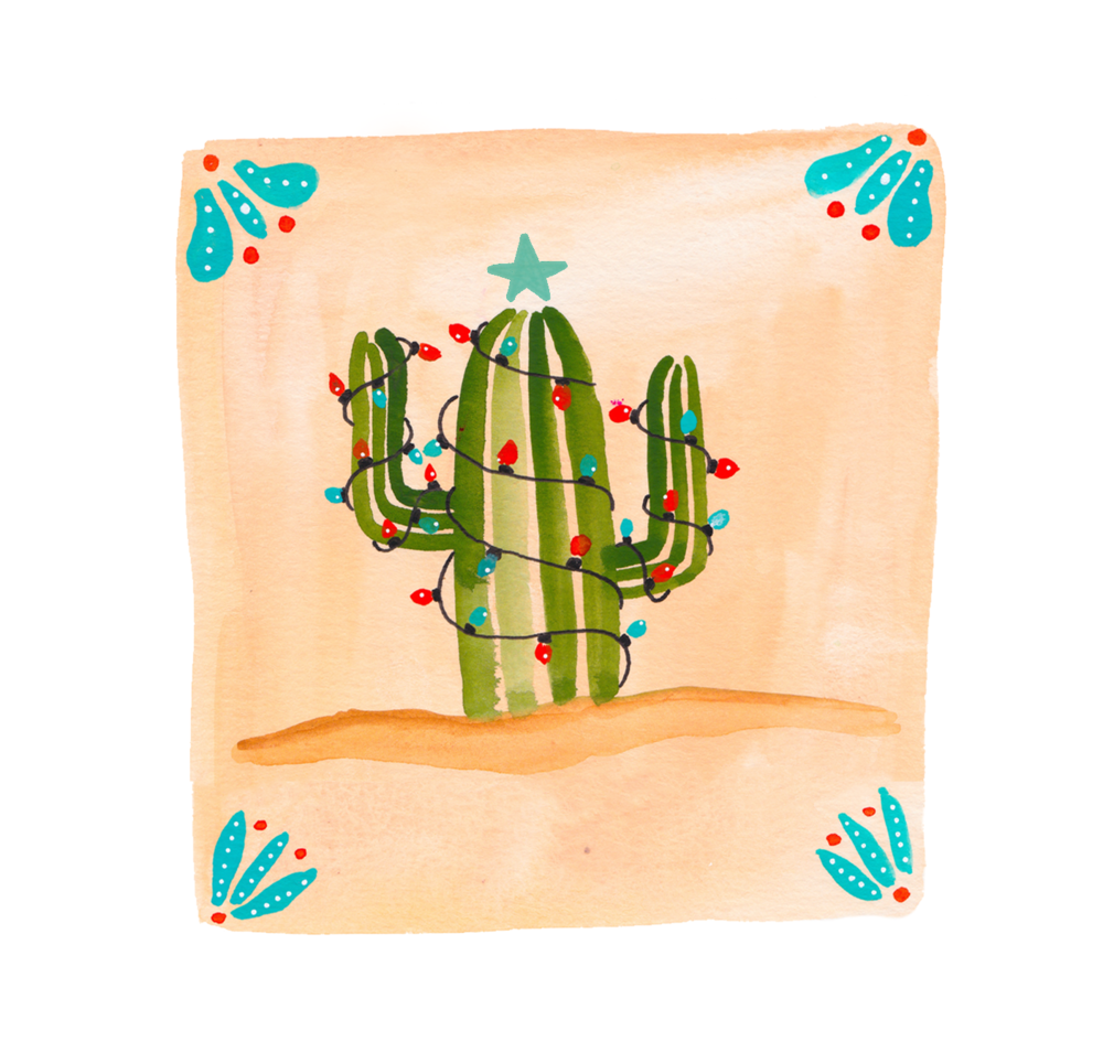 PatriceHorvathDesign_cactus_ph1.png