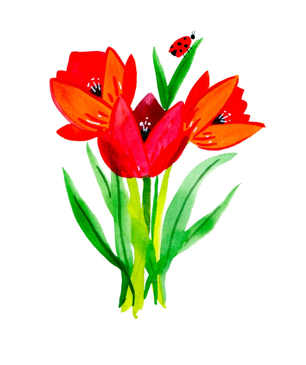 PatriceHorvathDesign_Floral3_GetWell.png