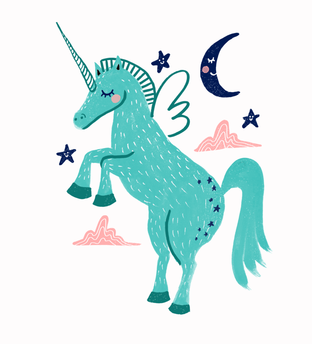 PatriceHorvathDesign_BirthdayInvite_Unicorn.png