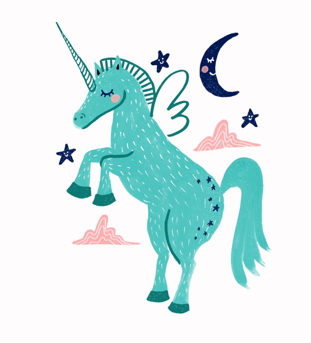 PatriceHorvathDesign_BirthdayInvite_Unicorn.png