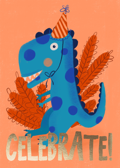 PatriceHorvath_DinomiteDinosaur.jpg