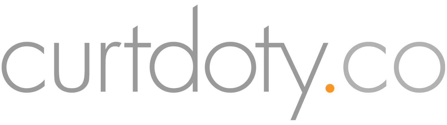 curtdoty.co