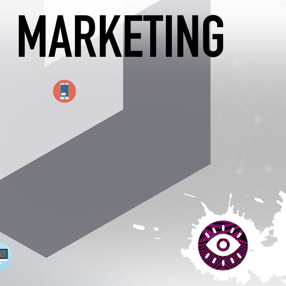 NAVIGATION-MARKETING copy.jpg