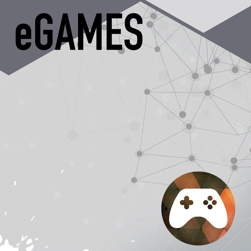 NAVIGATION_eGames copy.jpg
