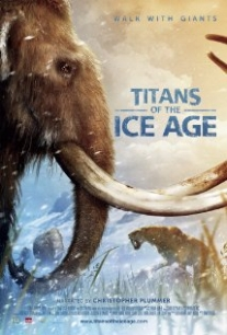 Titans_Of_The_Ice_Age