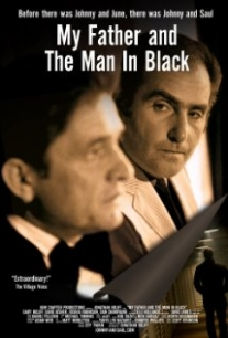 My_Father_And_The_Man_In_Black