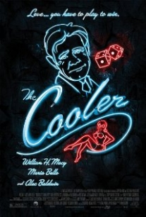 The_Cooler