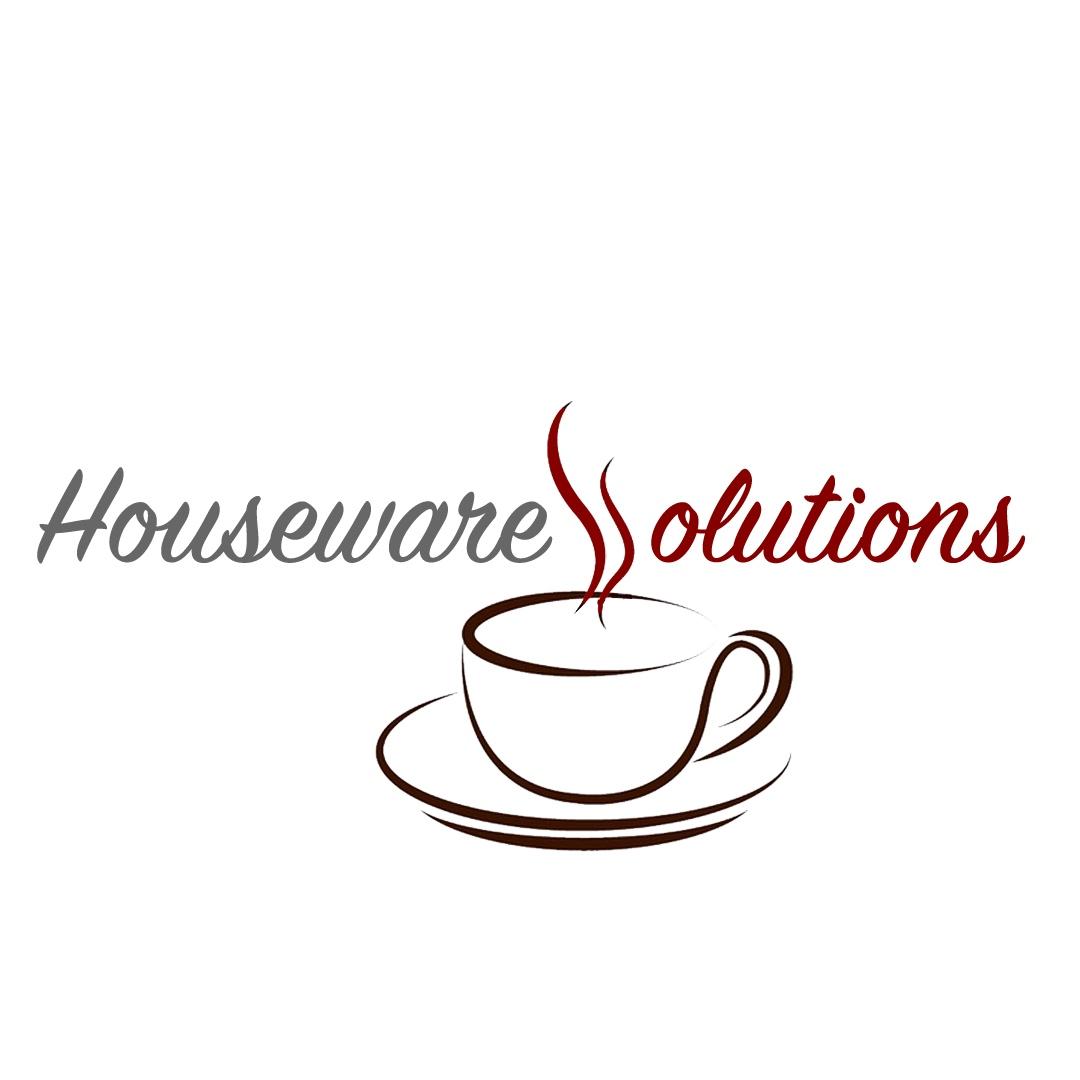 Houseware Solutions's Company logo