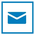 MarkDWilliams_IconMail.jpg