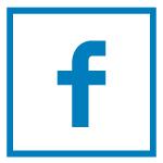 Mark D. Williams Custom Homes on Facebook