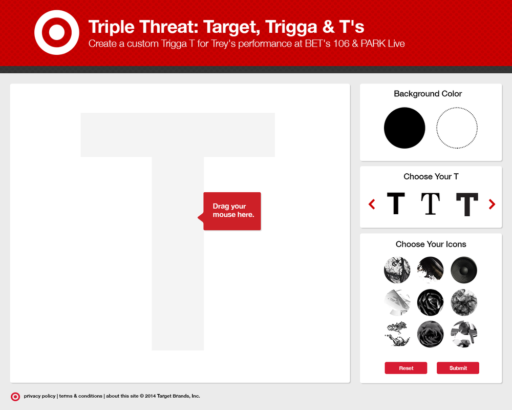 Target_Bet_20140606_ControlPanelPages.png
