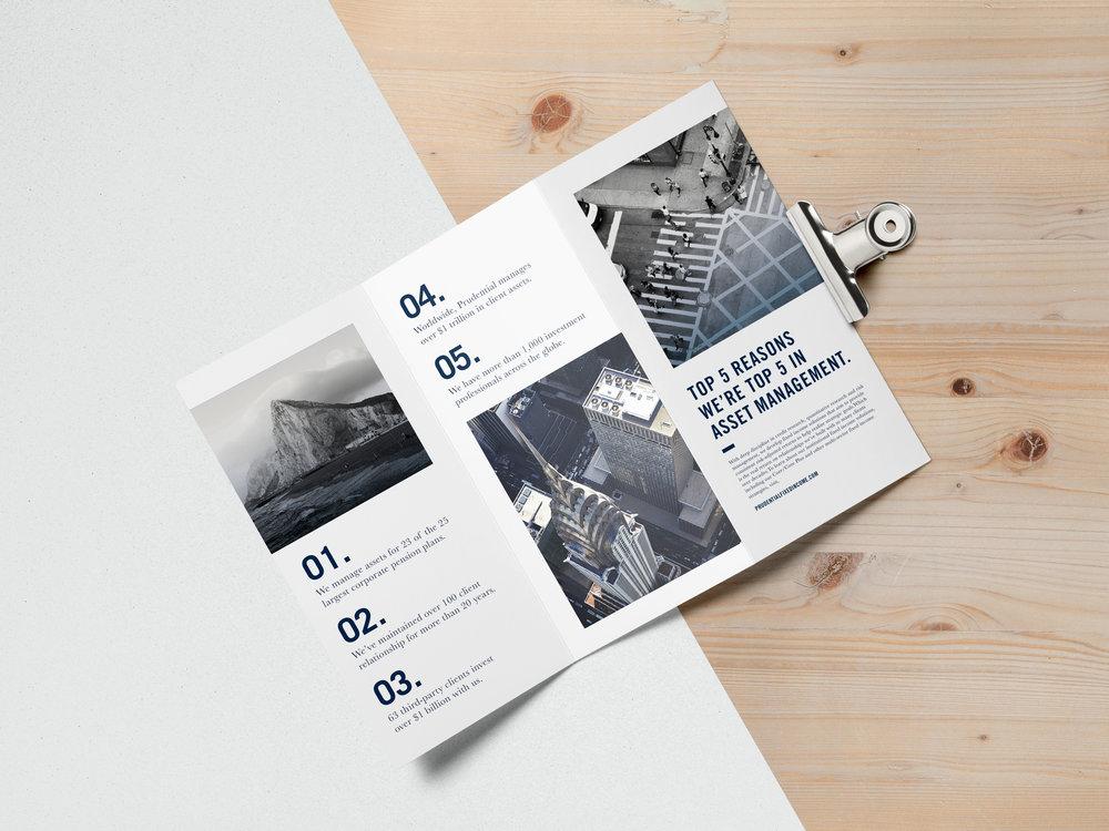 Tri-Fold-Brochure-MockUp-2.jpg