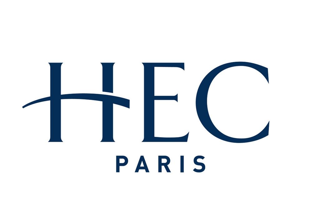 logo-hec-paris.jpg