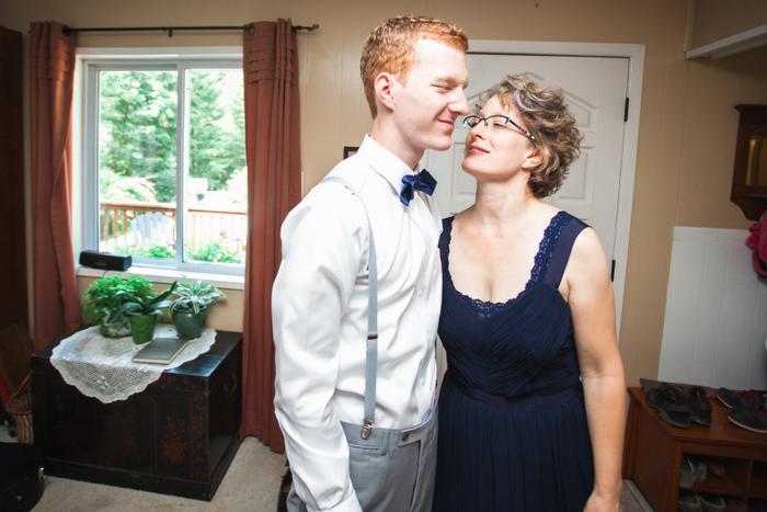 nick taylor wedding66.jpg