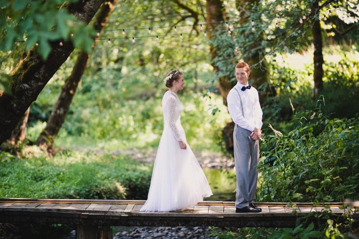 nick taylor wedding80.jpg