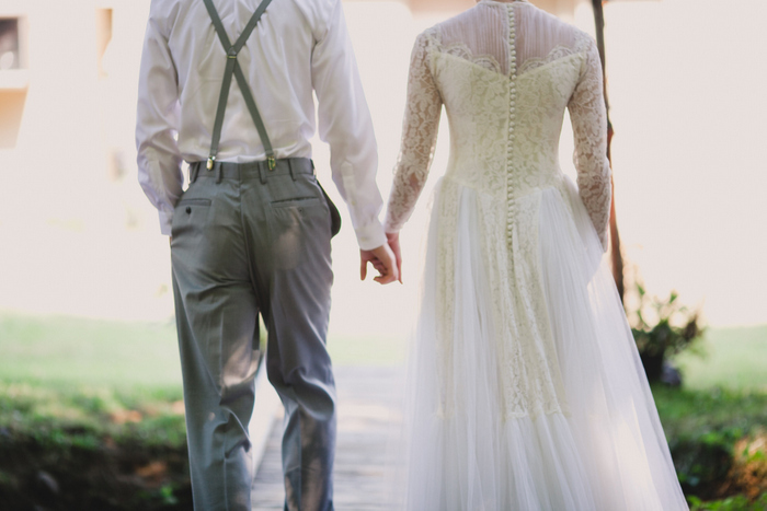 nick taylor wedding99.jpg