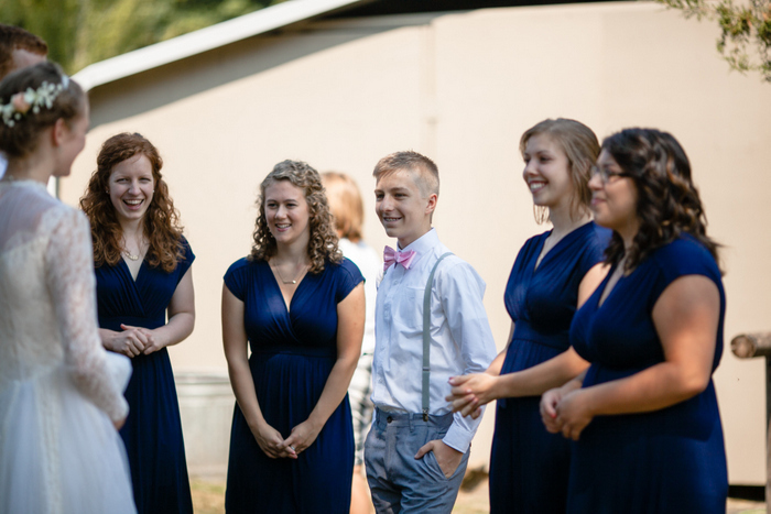 nick taylor wedding100.jpg