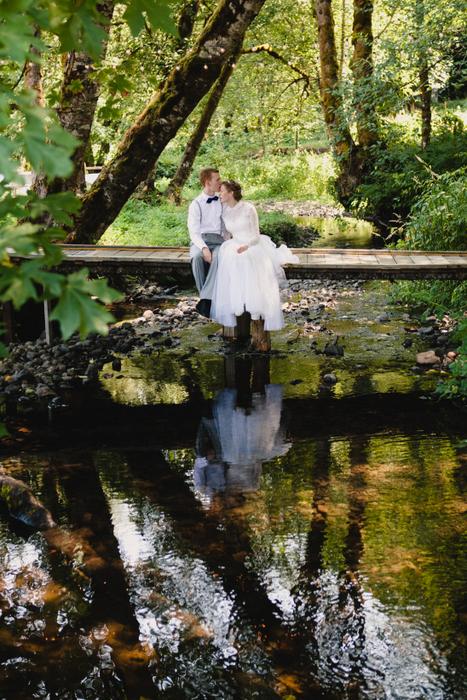 nick taylor wedding133.jpg
