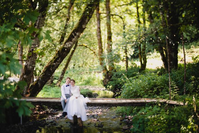 nick taylor wedding134.jpg
