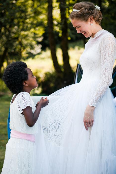 nick taylor wedding144.jpg