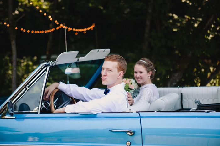 nick taylor wedding150.jpg