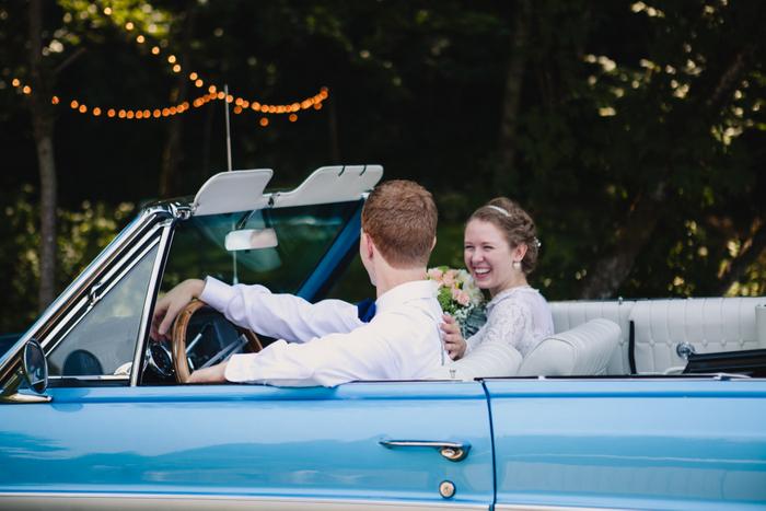 nick taylor wedding151.jpg