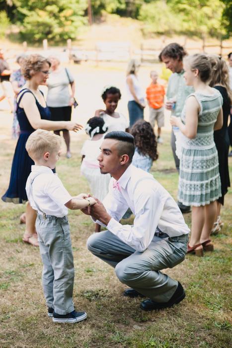 nick taylor wedding160.jpg