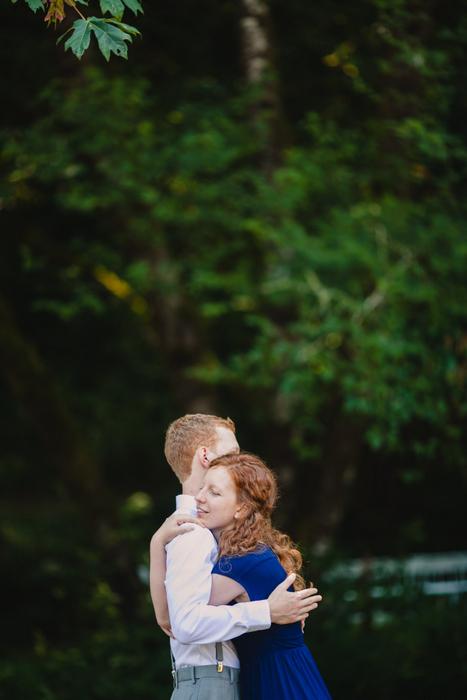 nick taylor wedding210.jpg