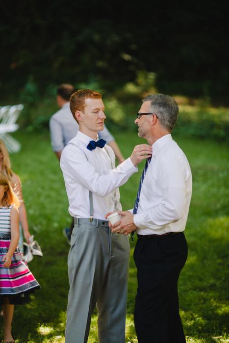 nick taylor wedding216.jpg