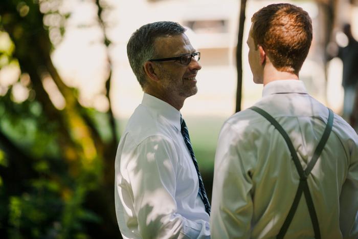 nick taylor wedding217.jpg