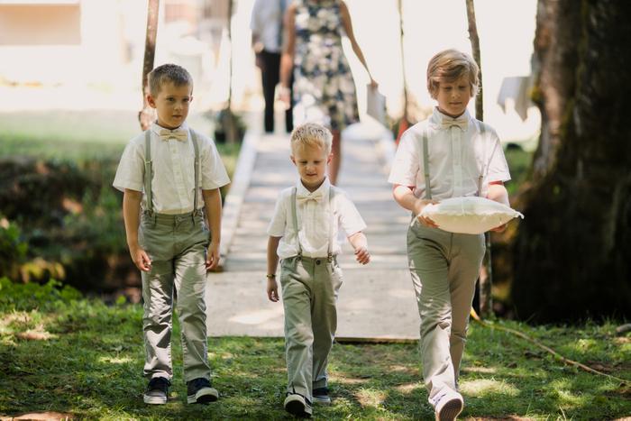 nick taylor wedding259.jpg