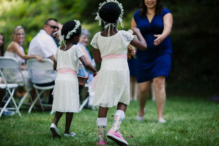 nick taylor wedding262.jpg