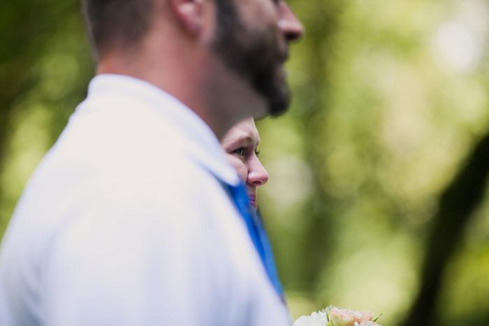 nick taylor wedding273.jpg