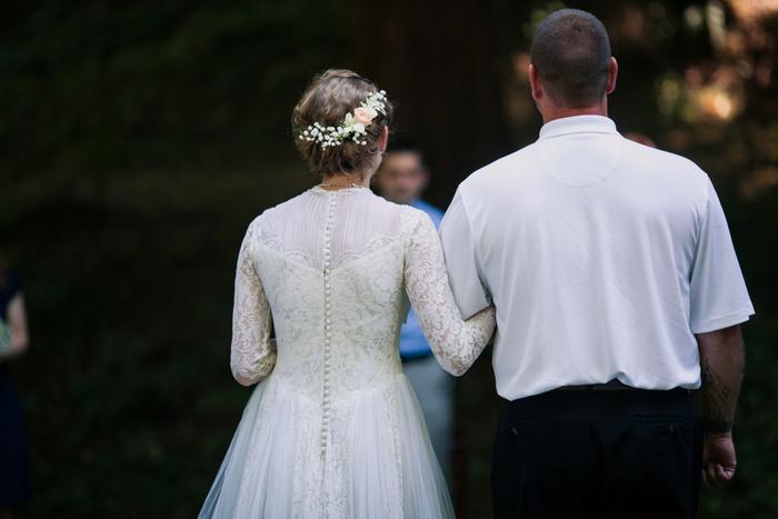 nick taylor wedding275.jpg