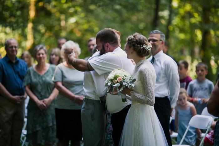 nick taylor wedding278.jpg