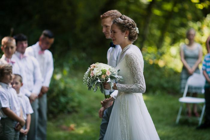 nick taylor wedding284.jpg