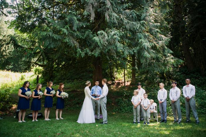 nick taylor wedding290.jpg