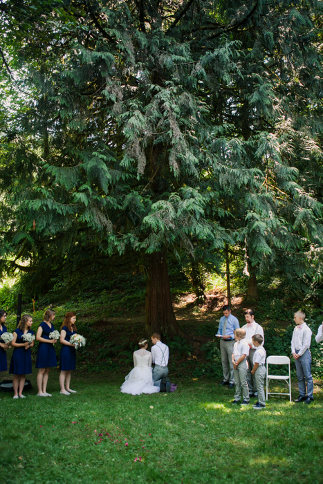 nick taylor wedding299.jpg