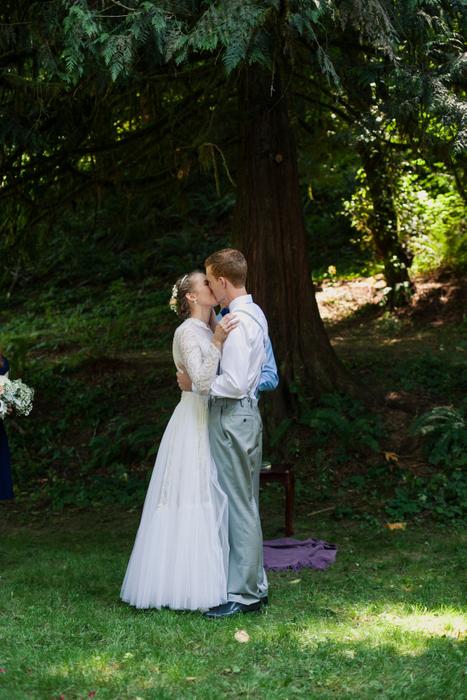 nick taylor wedding315.jpg