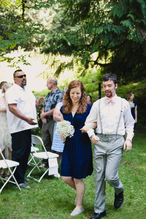 nick taylor wedding323.jpg