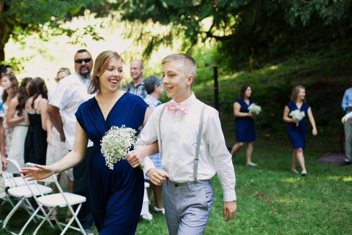 nick taylor wedding327.jpg