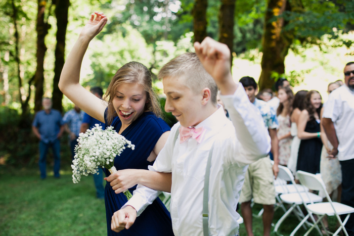 nick taylor wedding331.jpg
