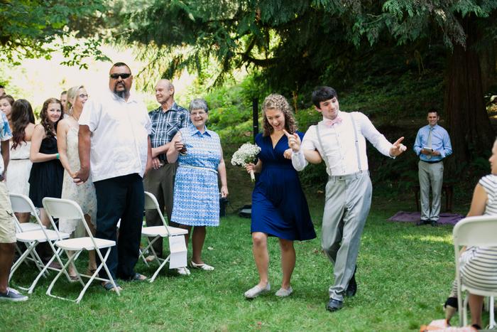 nick taylor wedding332.jpg