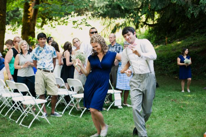 nick taylor wedding334.jpg