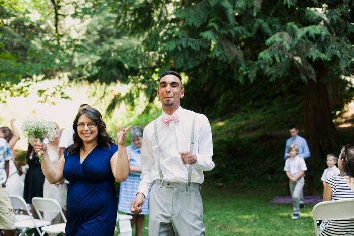 nick taylor wedding336.jpg