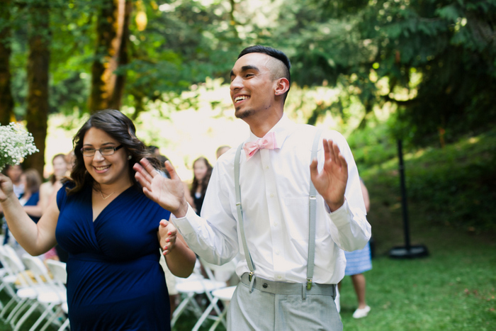 nick taylor wedding338.jpg
