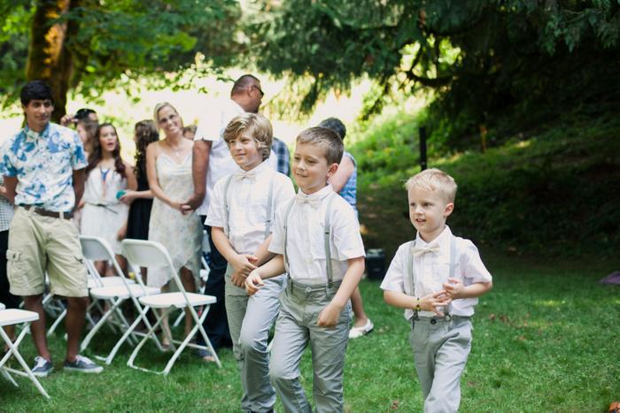 nick taylor wedding339.jpg